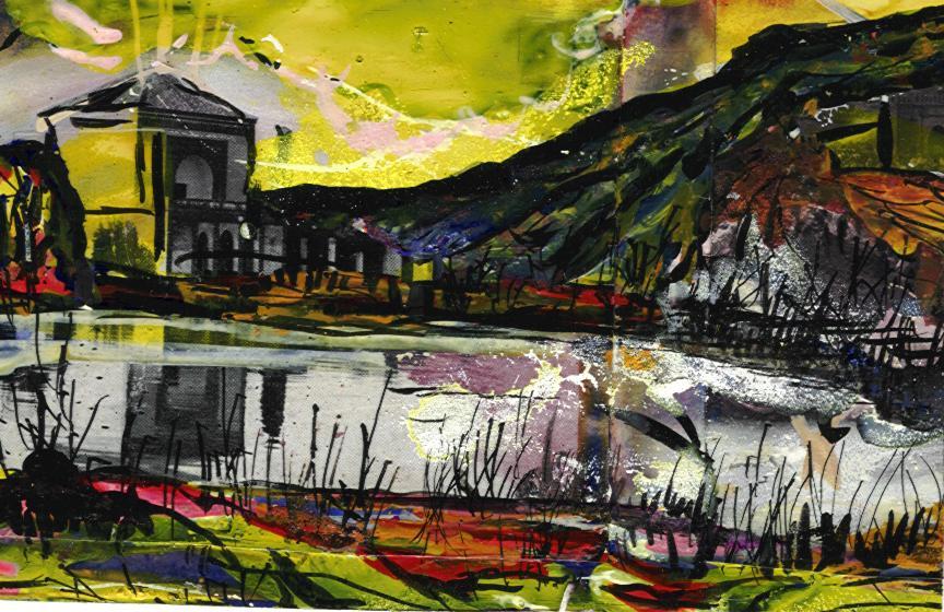 landscapecoll (6)