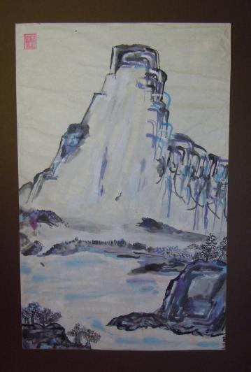 1986 jap berg groot