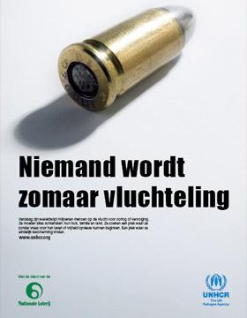 niemand_zomaar_vluchteling