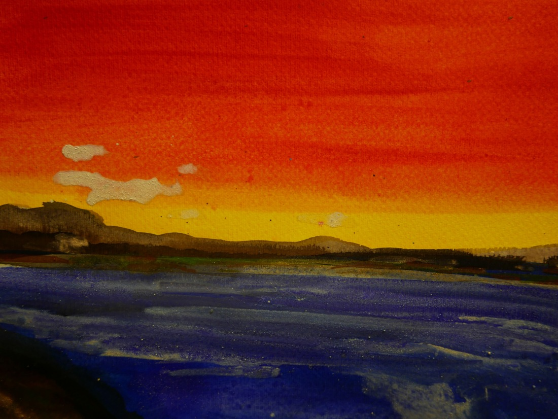 lago di lugano 201345
